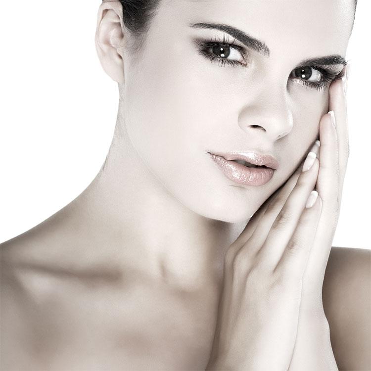 IPL Haaften acne couperose pigmentvlekken