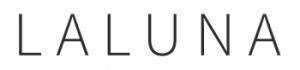 Salon La Luna Logo